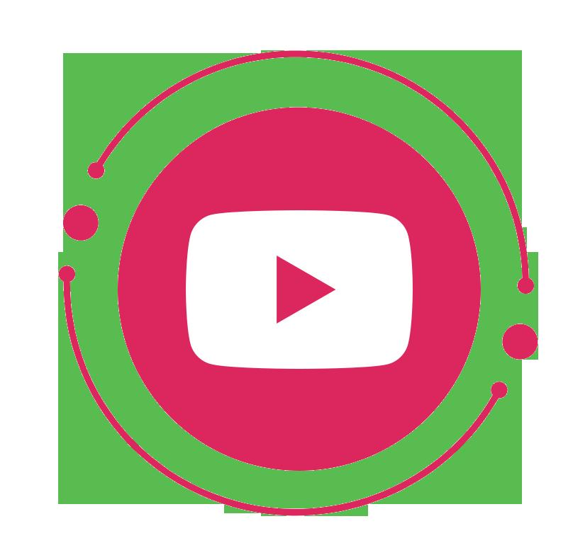 Youtube FAMAC